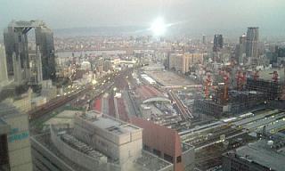 20090116r4.jpg