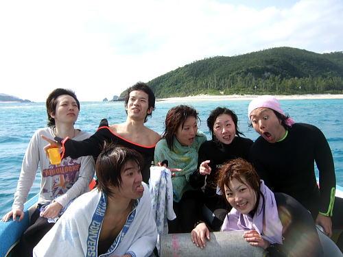 kai-blog-524