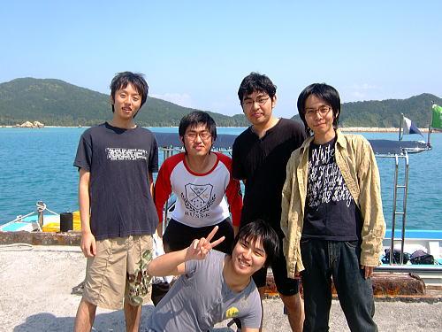 kai-blog-557