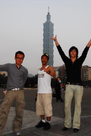 Taiwan+2846_convert_20090415212600.jpg