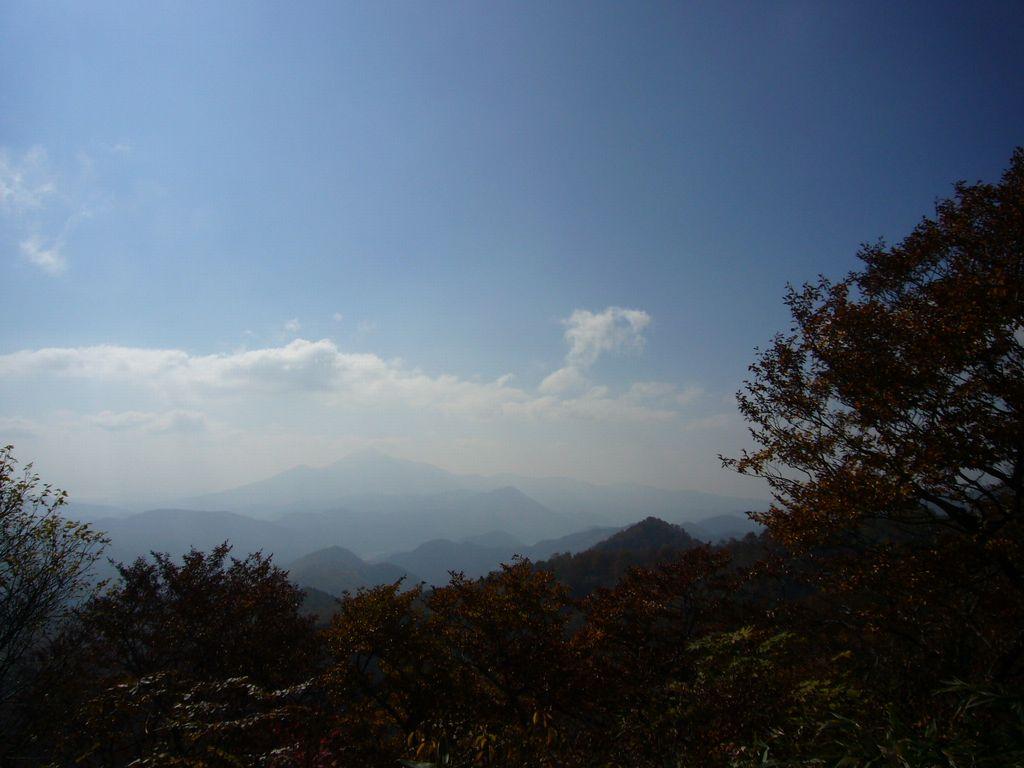 裏磐梯24
