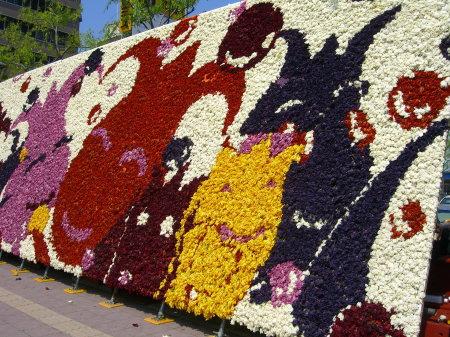 にいがた花絵プロジェクト02_450