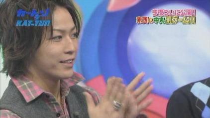 [TV]2008.03.12 cartoon KAT-TUN[20-42-56]