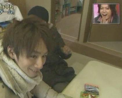 [TV] 20080319 cartoon KAT-TUN (23m34s)[(015580)14-21-58]