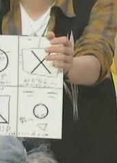20080326カートゥンKAT-TUN「100Q爆笑トーク&未公開SP」[(034808)14-04-48]