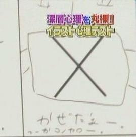 20080326カートゥンKAT-TUN「100Q爆笑トーク&未公開SP」[(035727)14-06-32]