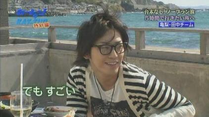 [TV] 20080423 cartoon KAT-TUN (23m24s)[(020711)14-21-36]