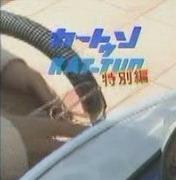 [TV] 20080423 cartoon KAT-TUN (23m24s)[(015402)13-20-06]
