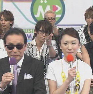20080425 Music Station  (768x432 Xvid)-all[13-16-48]
