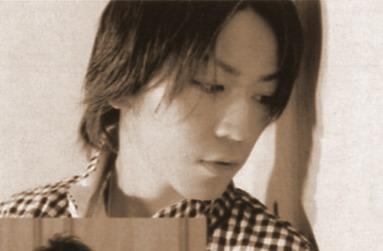 MYOJO0806-103-3.jpg