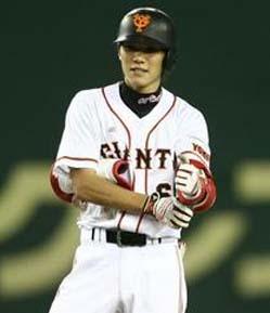 sakamoto 20080919