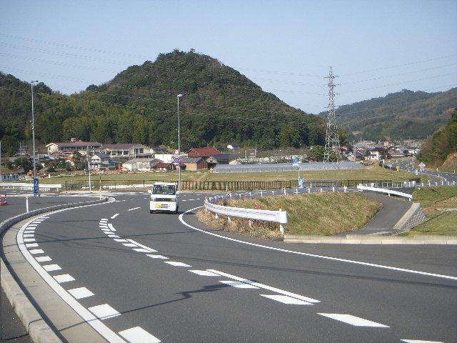 DSCN3406.jpg
