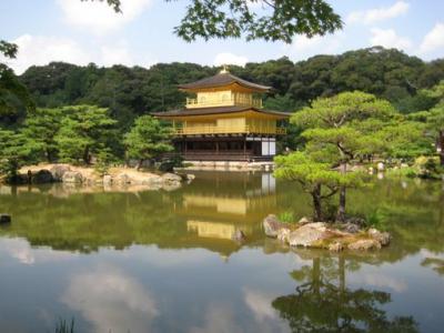 kinkakuji_convert_20081014124816.jpg