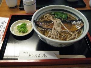 nishinsoba_convert_20081014124321.jpg