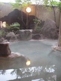 onsen_convert_20081009145730.jpg