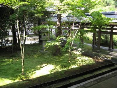 ryoanji_convert_20081014124721.jpg