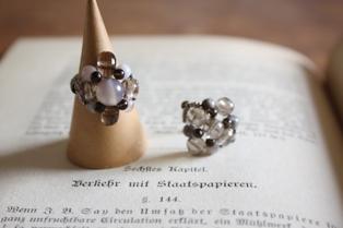 ring2222.jpg