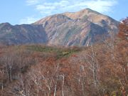 2009_越後駒ケ岳01_R