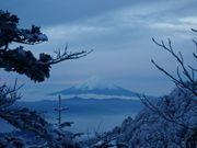 富士山_R