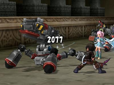 2009/03/31 #04