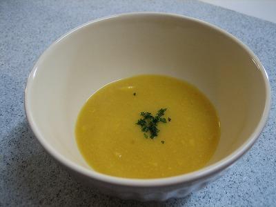 MS おやさいスープ