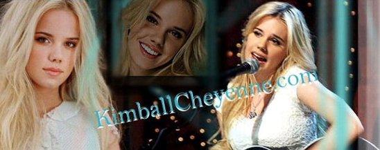 CheyenneKimball.jpg