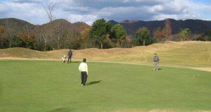 golftaikai.jpg