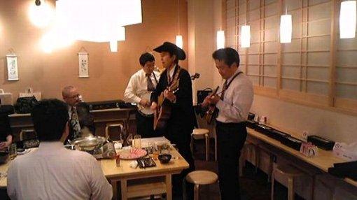 hennaoyaji.jpg