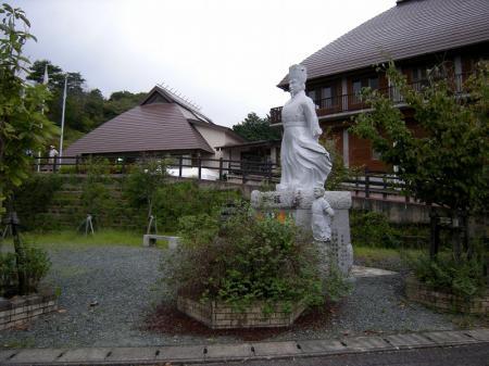 2008.9.21筑山協キャンプ 001