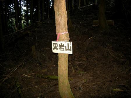2008.10.19猫の丸尾 009