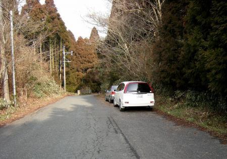 2009.2.11井原~雷山 002