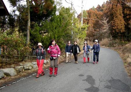 2009.2.11井原~雷山 005