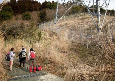 2009.2.11井原~雷山 010