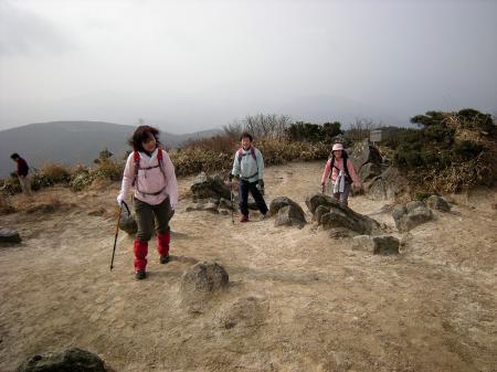 2009.2.11井原~雷山 012