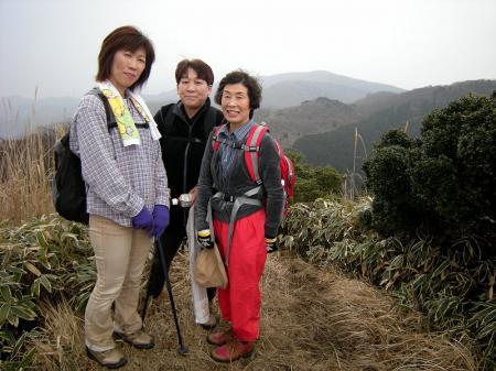 2009.2.11井原~雷山 027