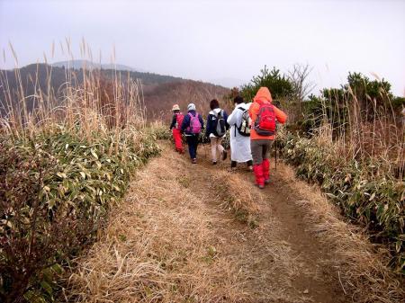 2009.2.11井原~雷山 039