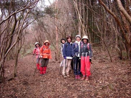 2009.2.11井原~雷山 048