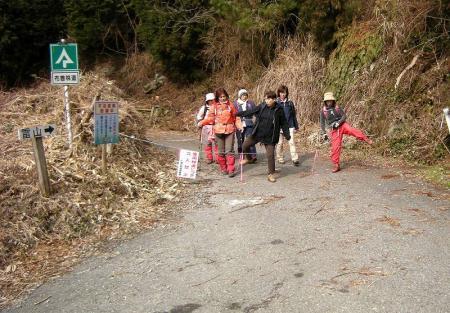 2009.2.11井原~雷山 054