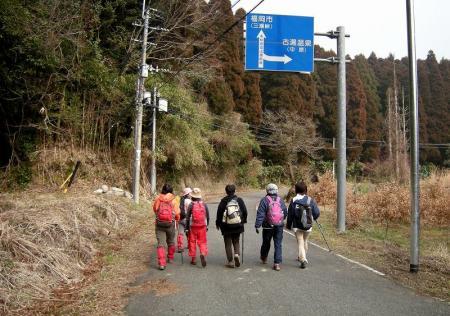 2009.2.11井原~雷山 060