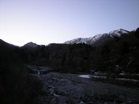 2009.3.20伯耆大山 251