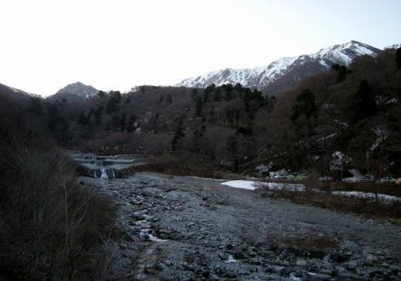2009.3.20伯耆大山 253