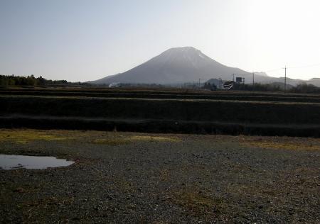2009.3.20伯耆大山 279
