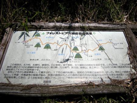 2009.4.11二上山 003