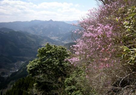 2009.4.11二上山 124