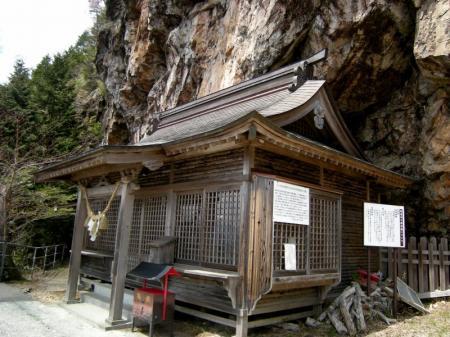 2009.4.11二上山 129