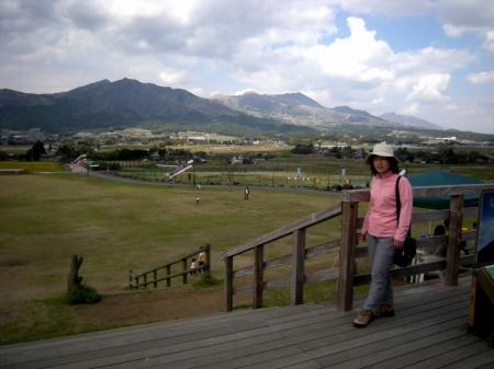 2009.4.11二上山 167