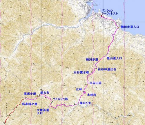 2009屋久島4