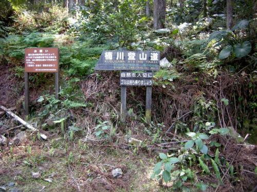 2009.4.25-29屋久島 3055