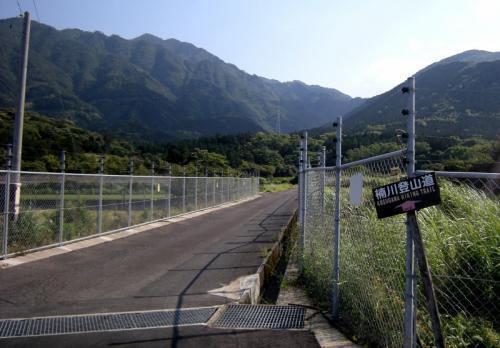 2009.4.25-29屋久島 3057