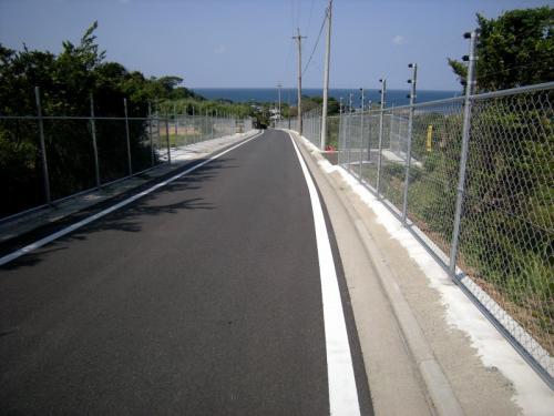 2009.4.25-29屋久島 3058